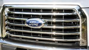 Ford F150 Review 2015 Ford F 150 Review Autoevolution