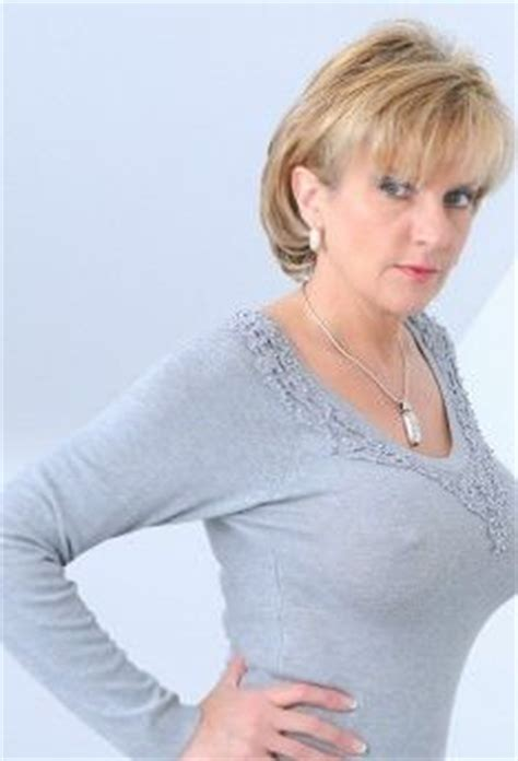 **** Star Lady Sonia: Bio, pictures, videos and more