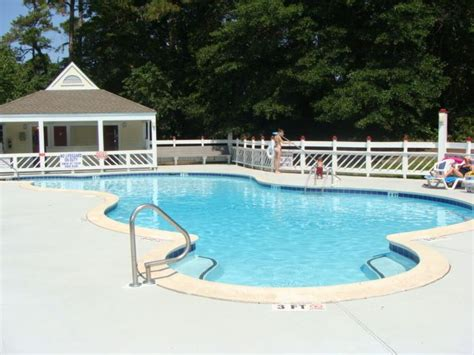 Cabin Tennis Outdoor by Golf Course Loft Condo Outdoor Pool Homeaway