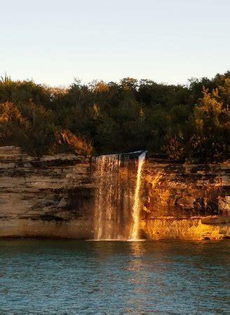 best pictured rocks boat tour pictured rocks cruises munising mi top tips before you