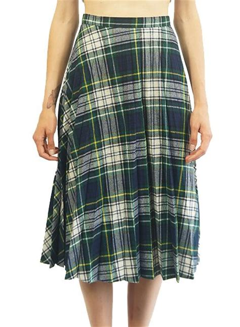 a line winter skirts rerags vintage clothing wholesale