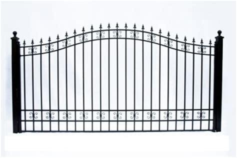 single swing driveway gate st petersburg single swing slide iron driveway gate 12 x 6