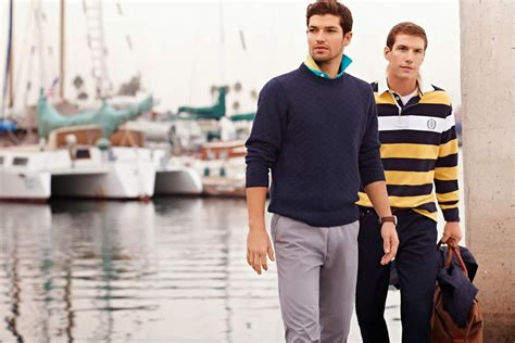 Marks Spencer New Summer Advertising Caign by Marks Spencer Summer 2014 Blue Harbor Advertising