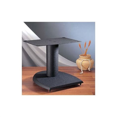 Chanel Stand channel speaker stand dfc