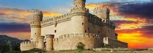 castles for sale in castles for sale prestige property group