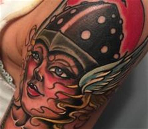 tattoo shops destin fl best destin shop custom concepts piercing