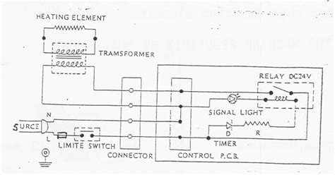 electronics blog venus heat sealer vhib controller module update