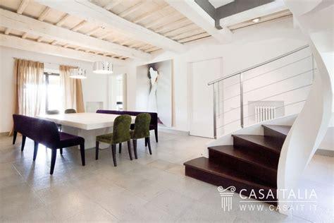 soggiorno lusso gallery of storica villa di lusso toscana in vendita