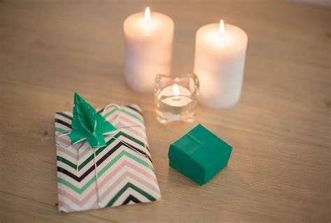 Origami Gift Ideas - 10 kreativa id 233 er f 246 r presentinslagning 246 nskefoto blogg