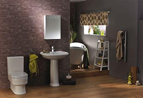 spiegelschrank 40 x 40 spiegelschrank 40x60 bestseller shop f 252 r m 246 bel und
