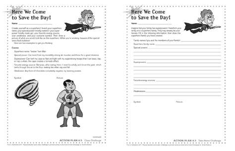 printable heroes instructions all worksheets 187 superhero worksheets printable