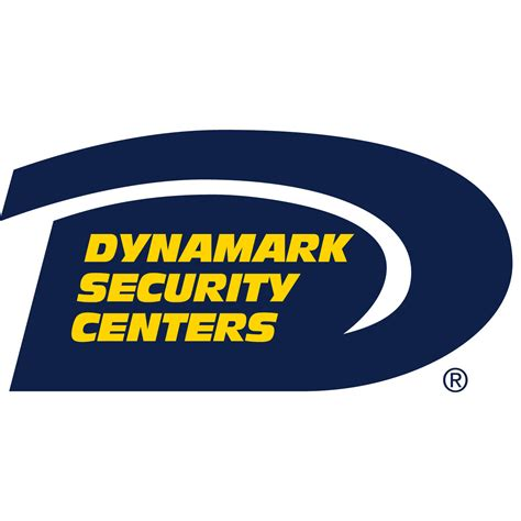dynamark security of richmond in richmond va 804 560 7