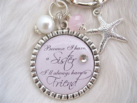 Wedding Gift Jewelry by Wedding Quote Bridal Jewelry Gift Pendant Personalized