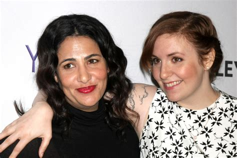 lena dunham podcast lena dunham is launching a podcast and here s what we know
