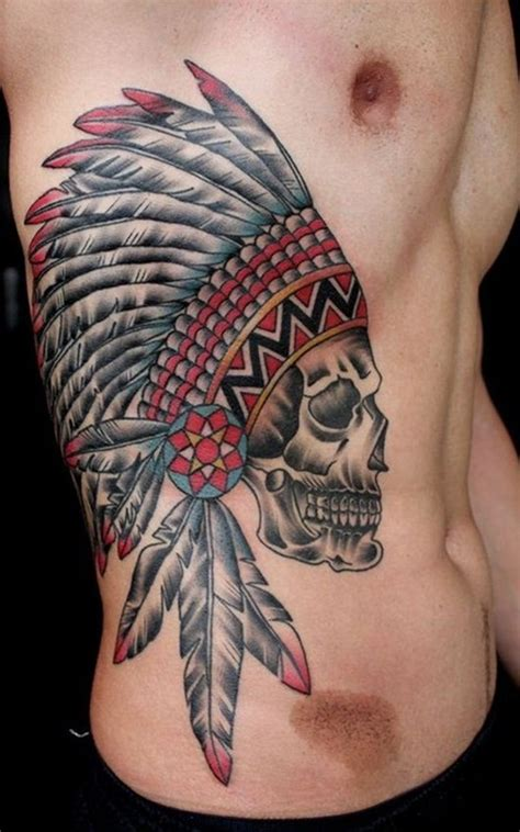 tattoo images native american 50 meaningful native american tattoo designs