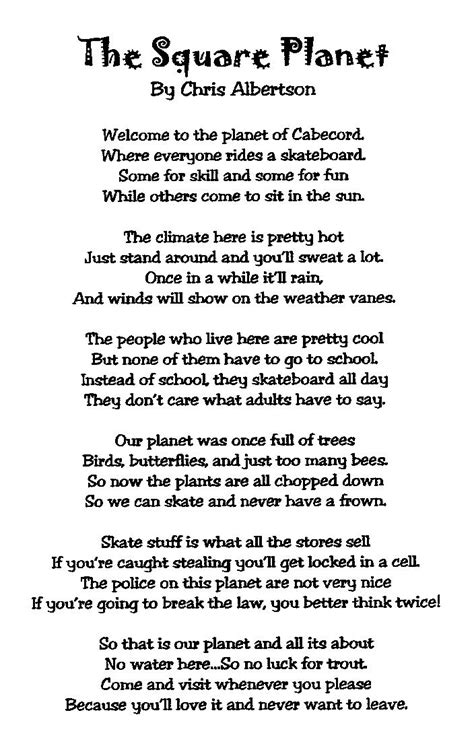 Planet Essay by Essay Planets