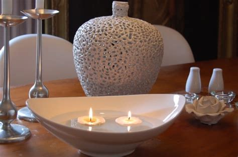 how to make floating candles the art of doing stuffthe art of doing stuff