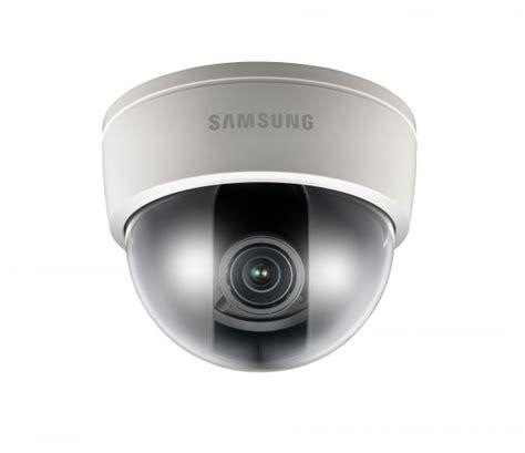 Kamera Motion Samsung snd 5061 samsung snd 5061 1 3 megapixel hd 720p network dome kamera