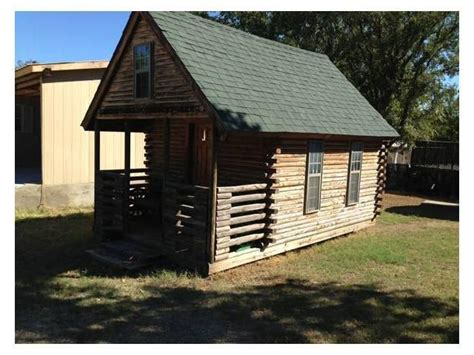 200 Sq Ft Cabin by 200 Square Log Cabin To Be Moved Tinny House