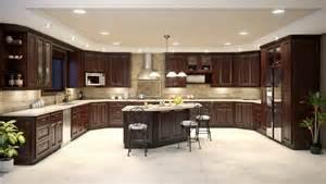 Walnut Shaker Kitchen Cabinets great frameless kitchen cabinets online greenvirals style