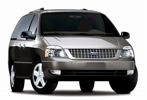 how make cars 2007 ford freestar navigation system 2007 ford freestar pictures history value research news conceptcarz com