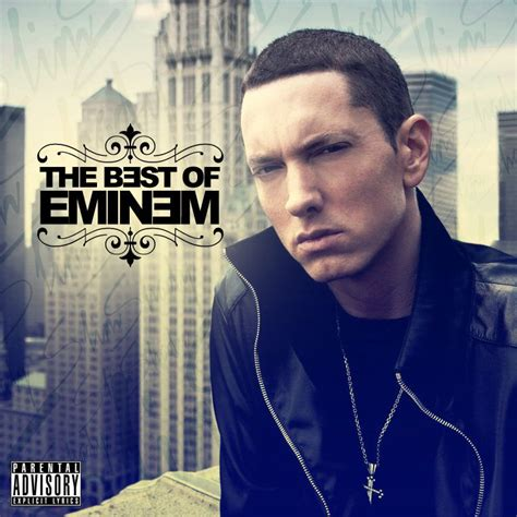 eminem best of the best of eminem eminem mp3 buy tracklist