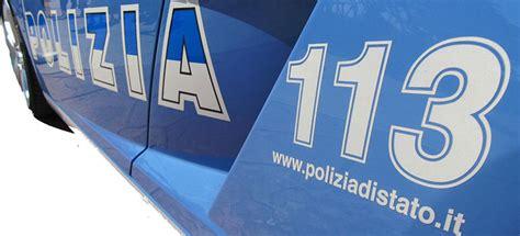 concorsi interni polizia di stato carriere eliminare il limite di et 224 anip italia sicura
