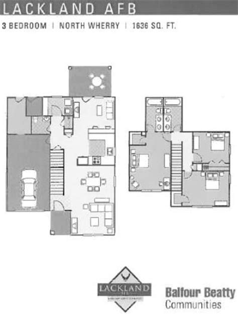 lackland afb housing eielson afb housing floor plans ourcozycatcottage com