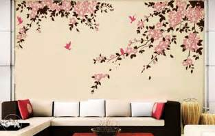 painting ideas for bedrooms walls drawing room wall colour lahore furniture