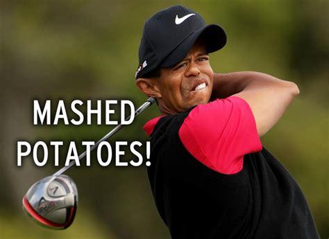 Mashed Potatoes Meme - mashed potatoes know your meme