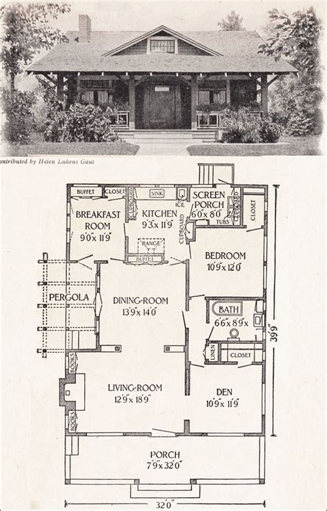 always a bungalow on pinterest house plans floor plans beach bungalow house plan 168 beach bungalow house design