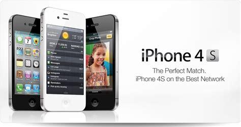berita terbaru harga terbaru iphone  telkomsel