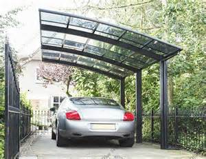 25 best ideas about car shed on garage design