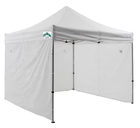 shade walls for caravan awnings 10 215 10 white caravan canopy party host access