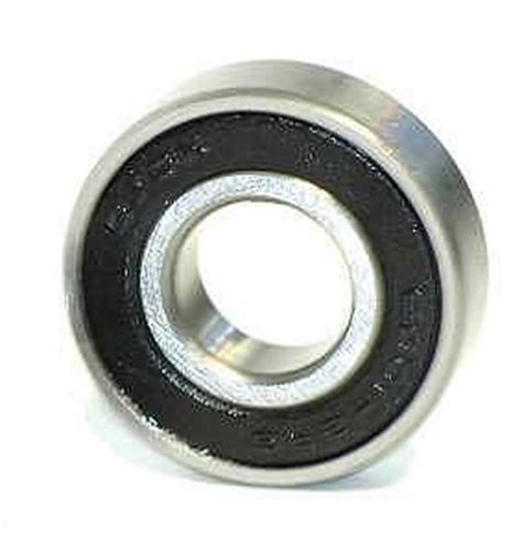 Bearing Skf Enduro 6202 Rs1z roulement 6001 2rs skf