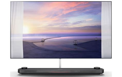 Tv Led Di Bali lg oled and led television coming in 2018 clotheshorse