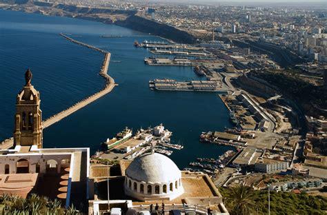 d oran belles photos d oran wahran
