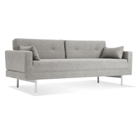 modern queen sleeper sofa 1000 ideas about modern sleeper sofa on pinterest