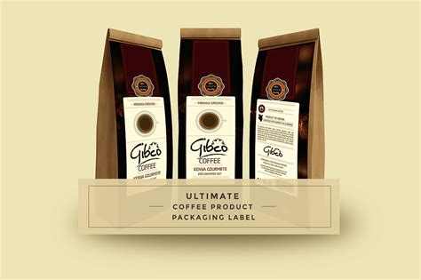 design label packaging 14 packaging label designs design trends premium psd