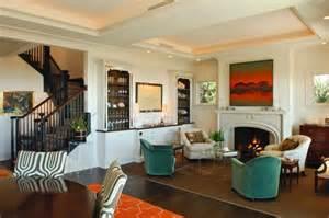 bar living room sokaci  living room bar designs decorating ideas design trends