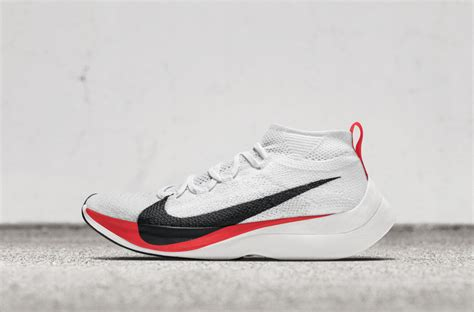 Nike Zoom Vaporfly 4 the zoom vaporfly 4 has won nike runners freshness mag