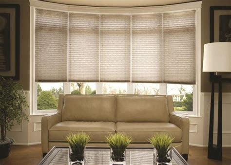 window treatments for large windows pin by lori jill designs on window treatment ideas for