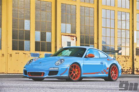 porsche sharkwerks sharkwerks porsche 997 gt3 rs 4 1 supreme 997 total 911