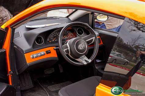 elio motors iav engine travel international and