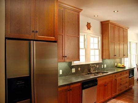europa kitchen cabinets european cabinet stylish kitchen cabinets my home my