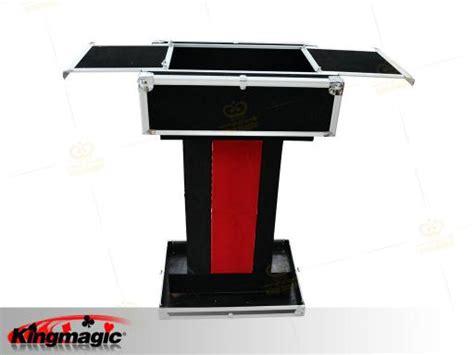 Mtg Table by Magic Table G0054 Wholesale Magic Supplies Shop Magic Tricks China Magic