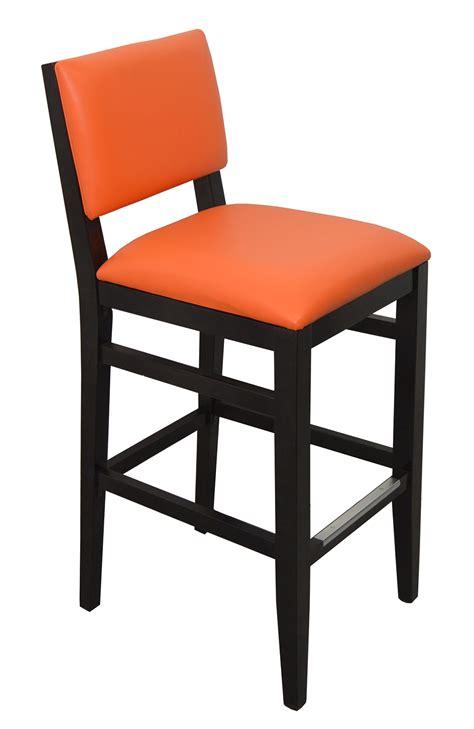 commercial grade modern bar stools modern line furniture commercial furniture custom made