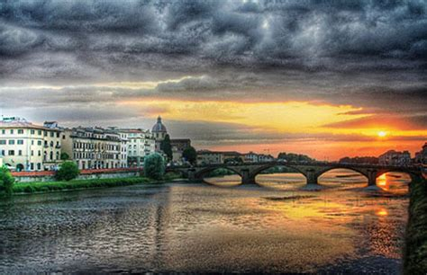 Tutorial Gimp Hdr   10 tutorials on how to create stunning hdr high dynamic