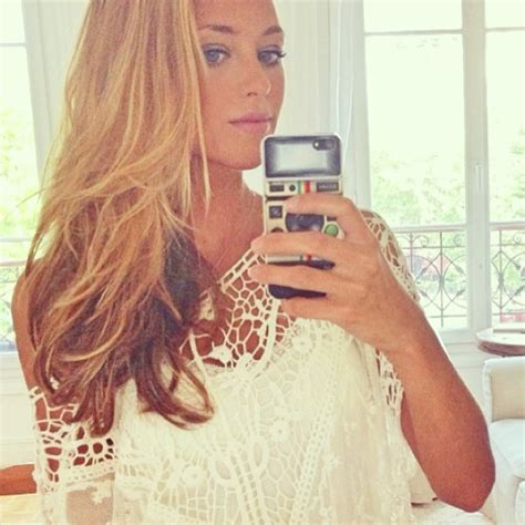 alexis sanchez official instagram laia grassi instagram fotos tecache cl