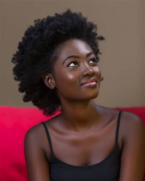 spotty natural hair on black hair 25 best ideas about black women hair on pinterest